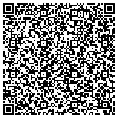QR-код с контактной информацией организации Бигтрейд, ЧП (BigTrade)