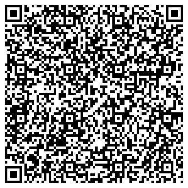 QR-код с контактной информацией организации Альбирео, ООО