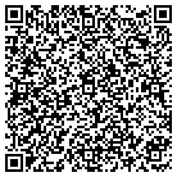 QR-код с контактной информацией организации Холдинг ЛАЗ