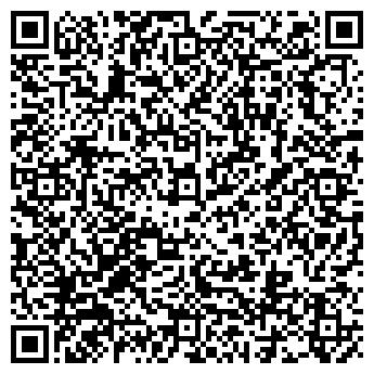 QR-код с контактной информацией организации Заходи , ЧП (Zahodi)
