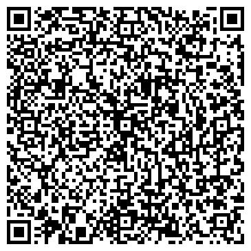 QR-код с контактной информацией организации Кожа вашего авто, ЧП (Mleather)
