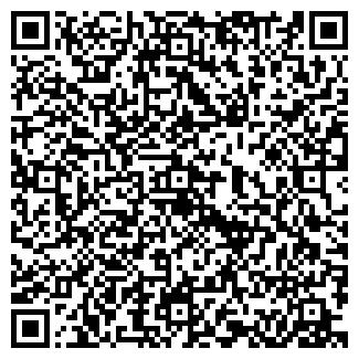 QR-код с контактной информацией организации Диатон, ЧП