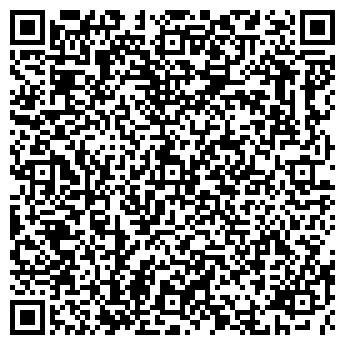 QR-код с контактной информацией организации Иванов валерий,ЧП