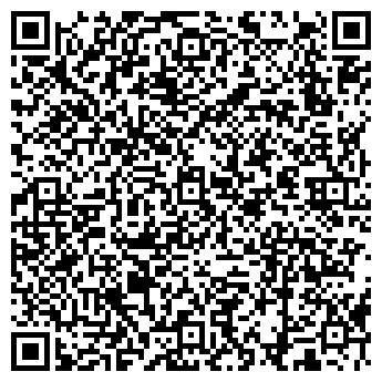 QR-код с контактной информацией организации 7тик , ООО (7tec)