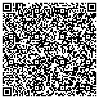 QR-код с контактной информацией организации Евросистемс компьютерная техника, ООО