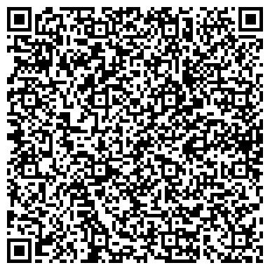 QR-код с контактной информацией организации Avto-Vinil, ЧП (Автовинил, ЧП)