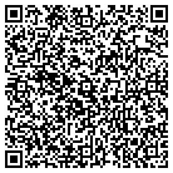 QR-код с контактной информацией организации KKB-Auto, СПД