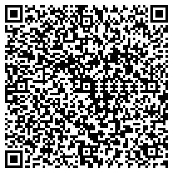 QR-код с контактной информацией организации Carmonitors, ЧП