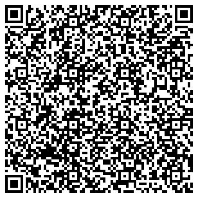 QR-код с контактной информацией организации Силайт, ООО (Clight)