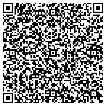 QR-код с контактной информацией организации Авто Маркет, ООО