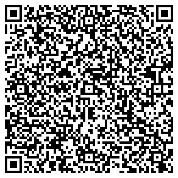 QR-код с контактной информацией организации Итек, ООО