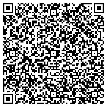 QR-код с контактной информацией организации Adrenalin, СПД (Адреналин)