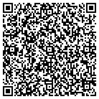 QR-код с контактной информацией организации Автоткани, ЧП
