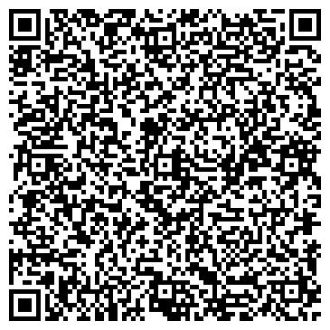 QR-код с контактной информацией организации Славяночка, ЧП