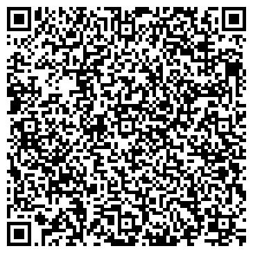 QR-код с контактной информацией организации Кар Матс Манофактуринг, ООО