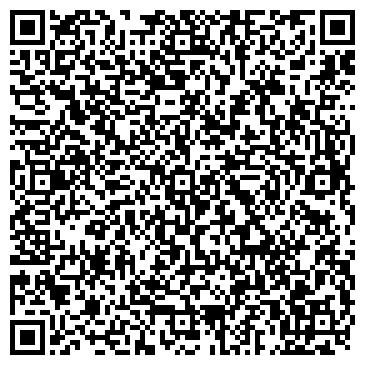QR-код с контактной информацией организации Олбиком, компания