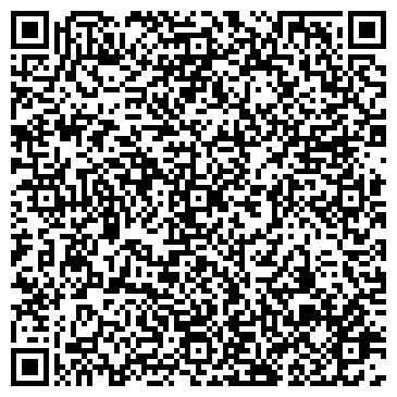 QR-код с контактной информацией организации Формис, Компания (Formis)
