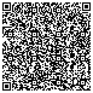 QR-код с контактной информацией организации MegaSOT, Интернет-магазин
