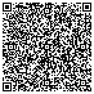 QR-код с контактной информацией организации Выкрутка UA, Интернет-магазин