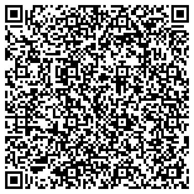 QR-код с контактной информацией организации ИНСПЕКЦИЯ ФЕДЕРАЛЬНОЙ НАЛОГОВОЙ СЛУЖБЫ № 2 ПО Г. КОРОЛЁВУ