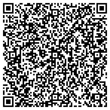 QR-код с контактной информацией организации Носко, СПД