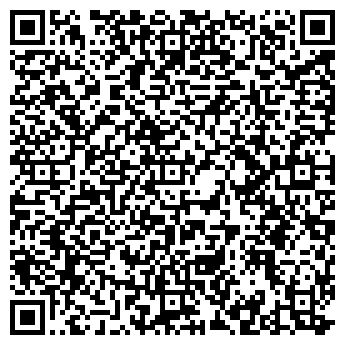 QR-код с контактной информацией организации Вианор, ЧП (Vianor)