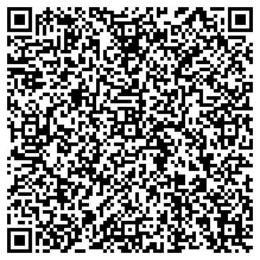 QR-код с контактной информацией организации Автоколесница, СПД (Интернет-магазин шин)