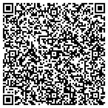 QR-код с контактной информацией организации Avtodisc, Интернет-магазин