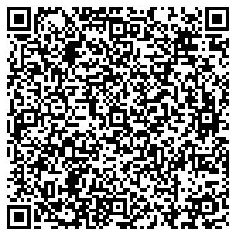 QR-код с контактной информацией организации АвтоСити, Компания
