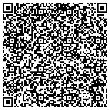 QR-код с контактной информацией организации Кахерская Н.В., СПД (Megatyre)