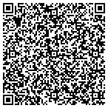 QR-код с контактной информацией организации Автоелемент, ЧП (Autoelement)