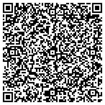 QR-код с контактной информацией организации Бундесшина, ЧП (Bundesshina)