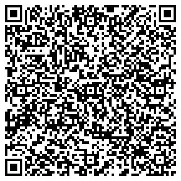 QR-код с контактной информацией организации Бежевец, ЧП