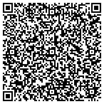 QR-код с контактной информацией организации Шина Резина, Интернет-магазин