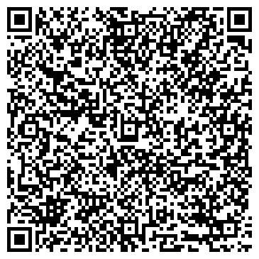 QR-код с контактной информацией организации ЦЕНТР ГИГИЕНЫ И ЭПИДЕМИОЛОГИИ В МО