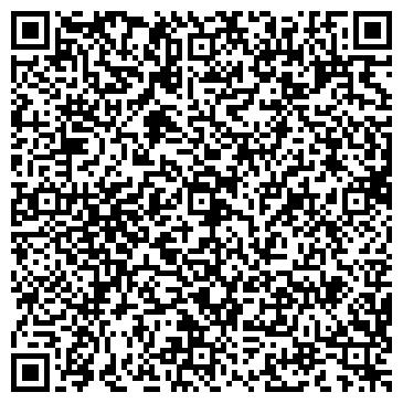 QR-код с контактной информацией организации NEWШина,ЧП
