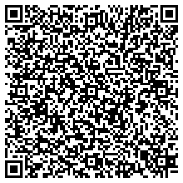 QR-код с контактной информацией организации TireMarket (ТикерМаркет), ЧП
