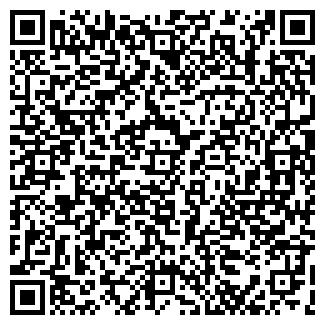 QR-код с контактной информацией организации Лив груп,ООО