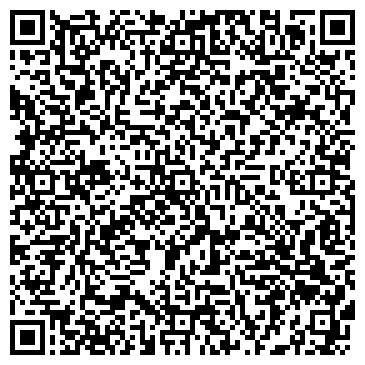 QR-код с контактной информацией организации Интернет магазин АВТОШИНОМАРКЕТ, ЧП