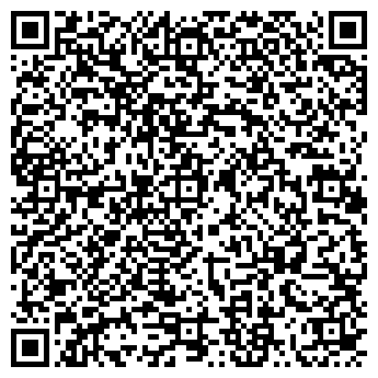 QR-код с контактной информацией организации Кенда (Kenda), ЧП