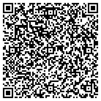 QR-код с контактной информацией организации СОТАСТРОЙ