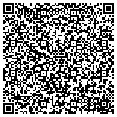 QR-код с контактной информацией организации Протектор-Днепр, ООО