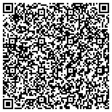 QR-код с контактной информацией организации Автоимпекс,ЧП (Autoimpex)