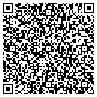 QR-код с контактной информацией организации Генова ООО,