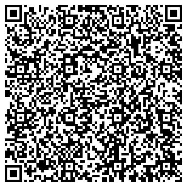 QR-код с контактной информацией организации СМ Континент, ЧП