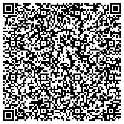 QR-код с контактной информацией организации Украинский Завод Сверхкрупногабаритных Шин, ООО