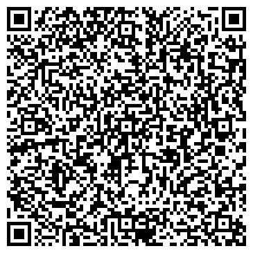 QR-код с контактной информацией организации Мастер-Шина, Интернет-магазин