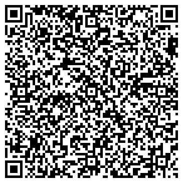 QR-код с контактной информацией организации Интернет магазин БФ-Шина, ООО