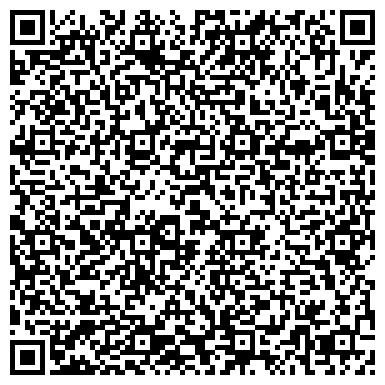 QR-код с контактной информацией организации Ваша шина, ЧП (Сеть магазинов)