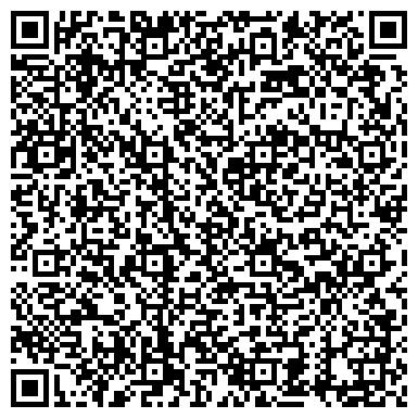 QR-код с контактной информацией организации АвтоШины Б/у и Новые из Европы, ЧП